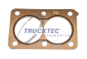 Joint, vanne EGR - 05.16.002 - TRUCKTEC AUTOMOTIVE