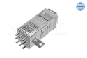 Diode protectrice