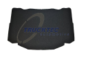 Jeu de 25 insonoristaions du compartiment... - 02.51.004 - TRUCKTEC AUTOMOTIVE