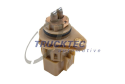 Interrupteur, position de marche - 07.42.066 - TRUCKTEC AUTOMOTIVE