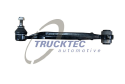 Bras de liaison, suspension de roue - 02.31.049 - TRUCKTEC AUTOMOTIVE