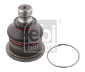Rotule de suspension - 106420 - FEBI BILSTEIN