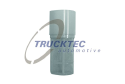 Jeu de 25 tamiss de carburant, carburateur - 01.38.048 - TRUCKTEC AUTOMOTIVE