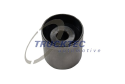 Poulie renvoi/transmission, courroie de... - 07.12.041 - TRUCKTEC AUTOMOTIVE