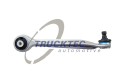 Bras de liaison, suspension de roue - 07.31.032 - TRUCKTEC AUTOMOTIVE