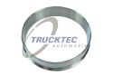 Chemin de roulement, vilebrequin - 01.11.009 - TRUCKTEC AUTOMOTIVE