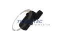 Capteur, parctronic - 08.42.085 - TRUCKTEC AUTOMOTIVE