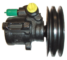 Pompe hydraulique, direction - 04050100-9 - LIZARTE