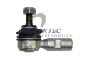 Boule, tringlerie de commande - 01.67.220 - TRUCKTEC AUTOMOTIVE