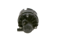 Pompe d'injection d'air secondaire - 0 580 000 042 - BOSCH