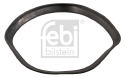 Joint, support de ventilateur du radiateur - 38135 - FEBI BILSTEIN