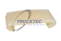 Coulisse, chaîne de distribution - 02.12.166 - TRUCKTEC AUTOMOTIVE