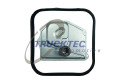 Kit de filtre hydraulique - 02.25.002 - TRUCKTEC AUTOMOTIVE