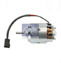 Pulseur d'air habitacle - 1.22315 - Diesel Technic