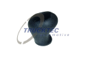 Pommeau - 01.24.228 - TRUCKTEC AUTOMOTIVE