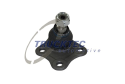 Rotule de suspension - 07.31.046 - TRUCKTEC AUTOMOTIVE