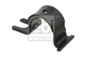 Support, suspension du stabilisateur - 29948 - FEBI BILSTEIN