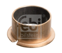 Douille, main de suspension - 104165 - FEBI BILSTEIN