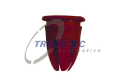 Jeu de 50 clip,s enjoliveur - 02.67.116 - TRUCKTEC AUTOMOTIVE