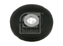 Suspension, support d'essieu - 06668 - FEBI BILSTEIN