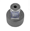 Support, commande d'embrayage - 6.42015 - Diesel Technic