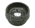 Coupelle de suspension - 02430 - FEBI BILSTEIN