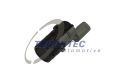 Capteur, parctronic - 08.42.033 - TRUCKTEC AUTOMOTIVE