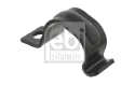 Support, suspension du stabilisateur - 23366 - FEBI BILSTEIN