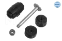 Kit de réparation, suspension du... - 16-14 079 9404/S - MEYLE