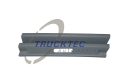 Capuchon, crochet de remorquage - 02.60.048 - TRUCKTEC AUTOMOTIVE