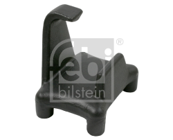 Main de suspension FEBI BILSTEIN