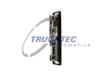 Support de lampe - 02.58.393 - TRUCKTEC AUTOMOTIVE
