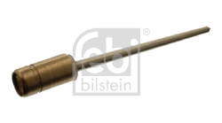 Aiguille d'injection, carburateur FEBI BILSTEIN