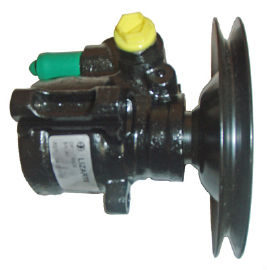 Pompe hydraulique, direction - 04050100-5 - LIZARTE